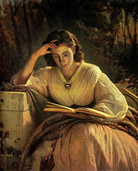 484px-Reading_woman_2