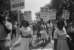 800px-Civil_rights_march_on_Washington,_D.C._schools