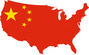 800px-Flag_Map_of_USA_China