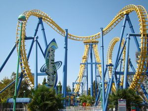 800px-invertigo_at_great_america
