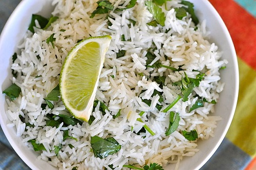 640px-cooked_cilantro_lime_dish_basmati_rice_india