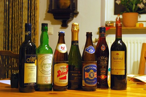 640px-interesting_alcoholic_beverages