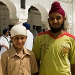 What is the Difference Between Sikhs and Muslims