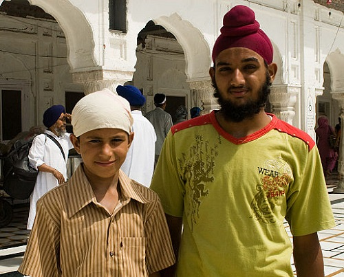 two_sikhs
