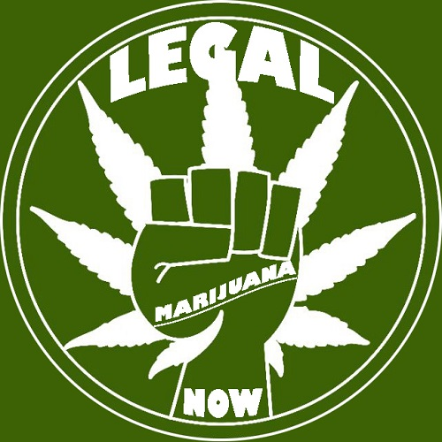The Pros and Cons of Legalizing Marijuana