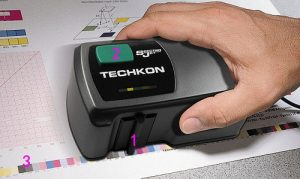 Differences between Colorimeters and Spectrophotometers