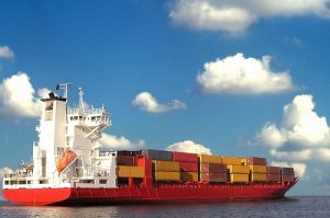 The Difference between Cargo and Freight-1