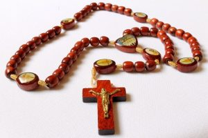 Similarities Between Catholicism and Protestantism