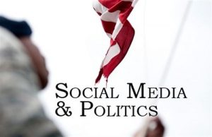 How Does Social Media Affect Politics