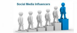 How To Be a Social Media Influencer