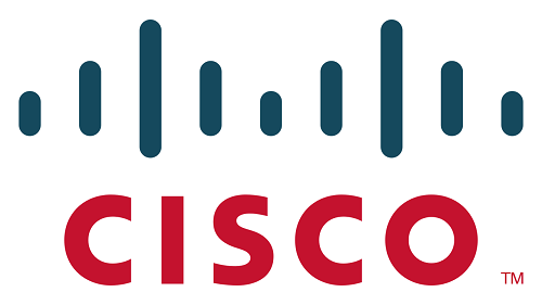 Difference between Cisco and Juniper