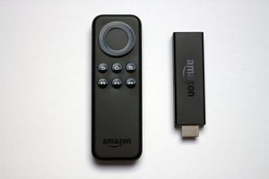 Difference between Kodi and Fire Stick-1