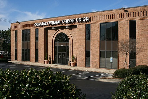 Similarities Between Banks and Credit Unions-1