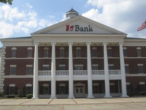 Similarities Between Banks and Credit Unions