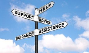 Similarities Between Guidance and Counselling